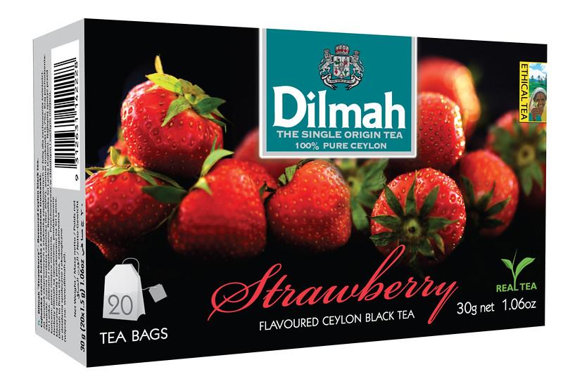 Strawberry (H)2