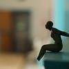 _VS_0028_Diving-20130805-thephotosmith