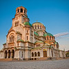 Bulgaria Photography