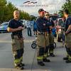 Firemen.