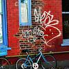 """""""Saetor""""<br /> <br /> Montreal<br /> © Copyright Ken Welsh"""