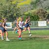 Dos Pueblos Lacrosse_April_2016_010