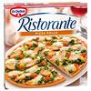 300599Dr.OETKER Kanapitsa 355g Pizza Ristorante UUS4001724027430