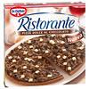 301599 Dr.OETKER Šokolaadipitsa 300g Pizza Ristorante UUS 4001724027737