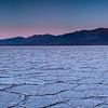 Blue Moon - Death Vallye, CA