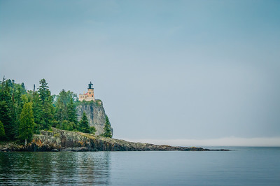 Split Rock Lighthouse 2