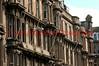 Whitehall St Dundee AR