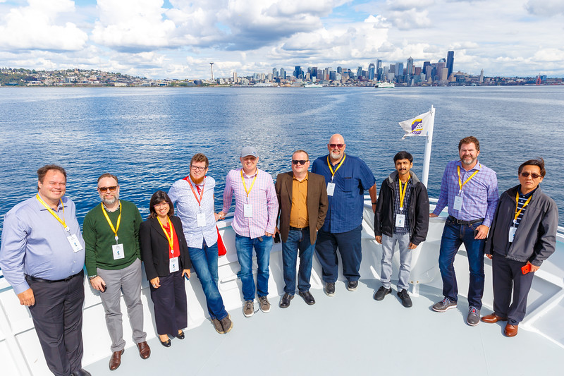 Google_CloudSummit_Seattle_1233_DavidKeith