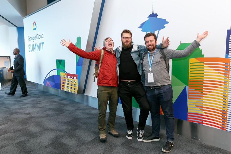 Google_CloudSummit_Seattle_1815_DavidKeith