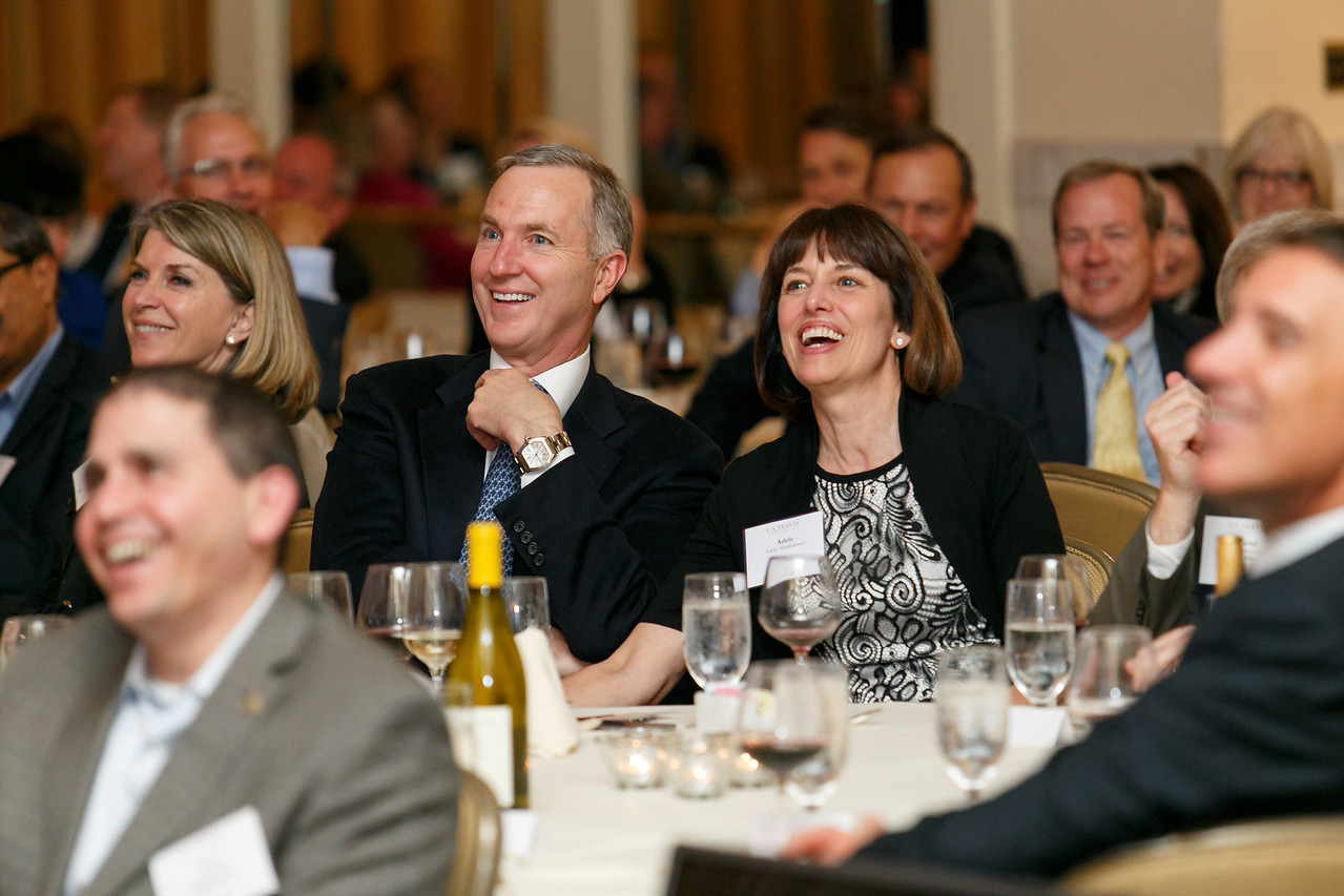 Event Photography by David Keith
