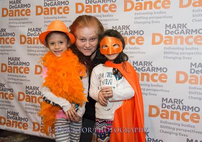 2015 DeGarmo Dance Gala-27