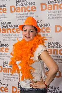 2015 DeGarmo Dance Gala-25