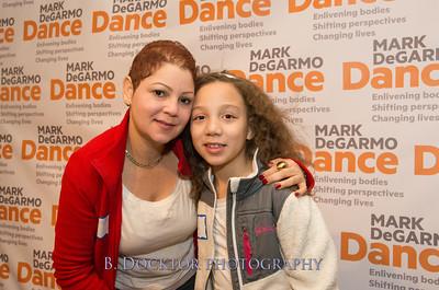2015 DeGarmo Dance Gala-22