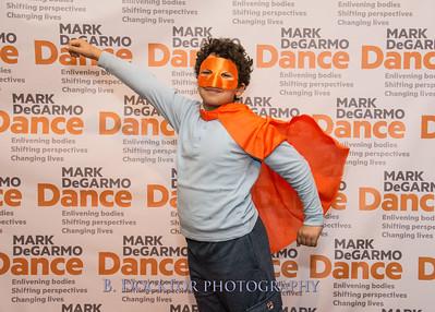 2015 DeGarmo Dance Gala-30