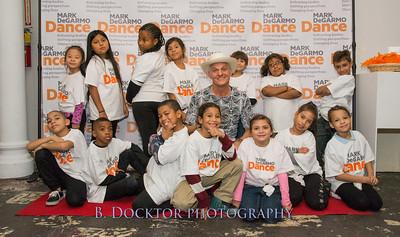 2015 DeGarmo Dance Gala-4