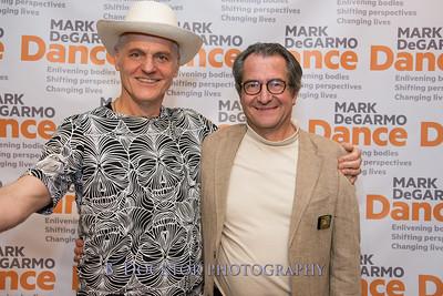 2015 DeGarmo Dance Gala-17