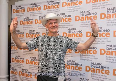 2015 DeGarmo Dance Gala-12