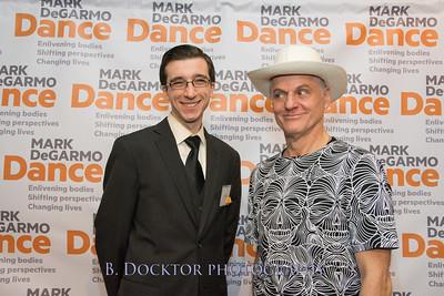 2015 DeGarmo Dance Gala-18