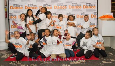 2015 DeGarmo Dance Gala-3