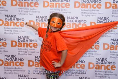 2015 DeGarmo Dance Gala-26