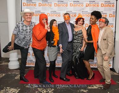 2015 DeGarmo Dance Gala-8
