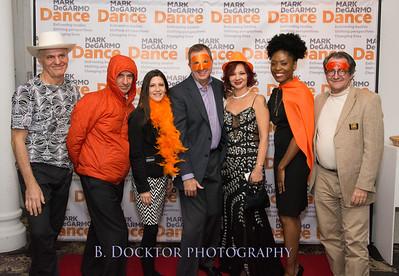 2015 DeGarmo Dance Gala-7