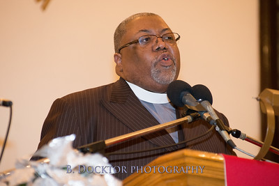 1701_MLK service at Shiloh Baptist Church_028