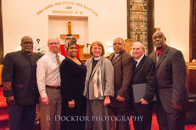 1701_MLK service at Shiloh Baptist Church_057