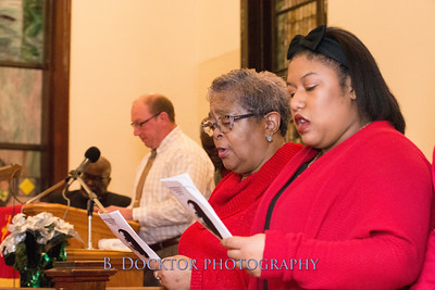 1701_MLK service at Shiloh Baptist Church_010