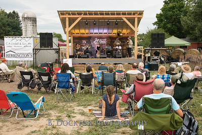 1609_Oldtone Music Festival_135