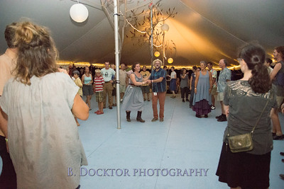1609_Oldtone Music Festival_052