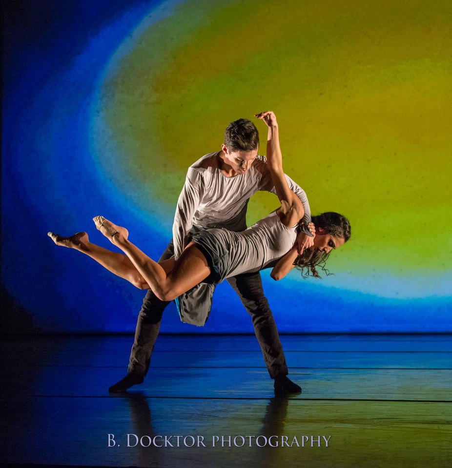 1601_Parsons Dance_017