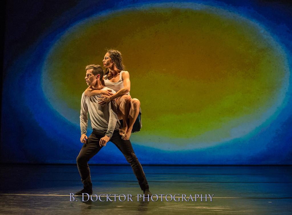 1601_Parsons Dance_018
