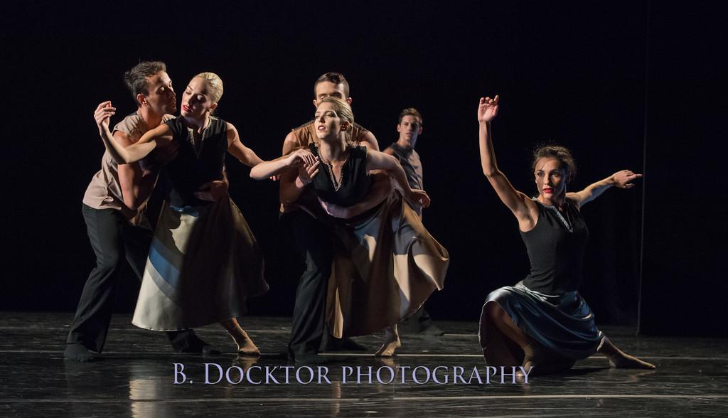 1601_Parsons Dance_032