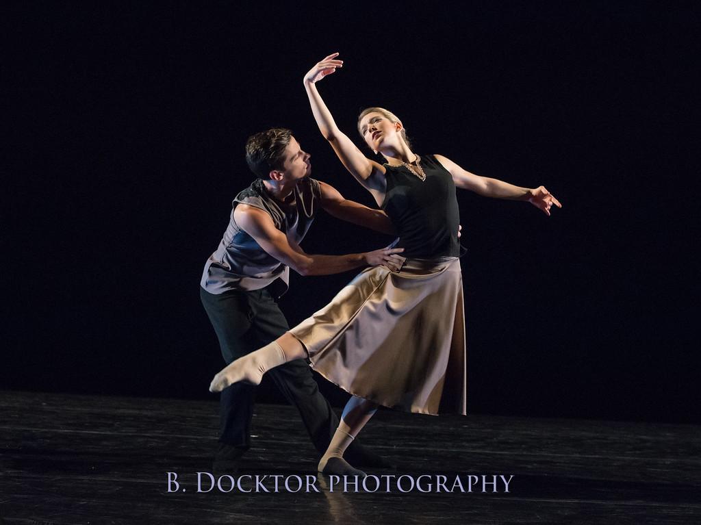 1601_Parsons Dance_003