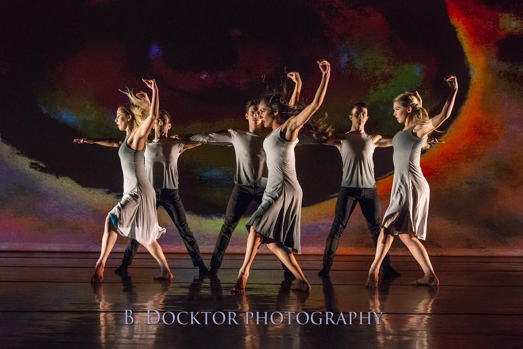 1601_Parsons Dance_010