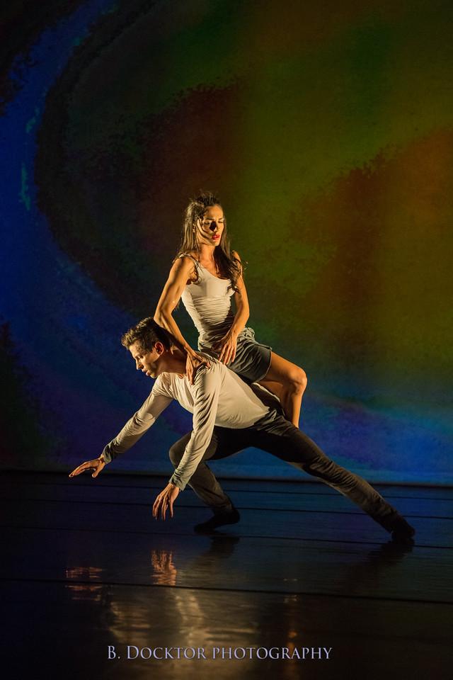 1601_Parsons Dance_014