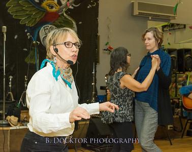 1604_Rainbird Foundation Dance4TheEnd_004