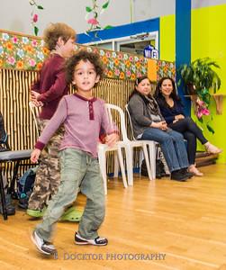 1604_Rainbird Foundation Dance4TheEnd_026