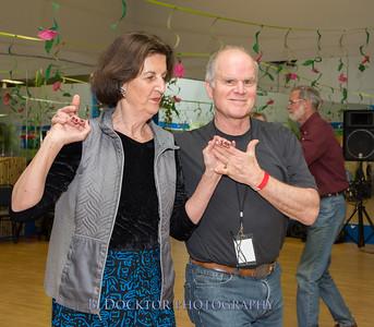 1604_Rainbird Foundation Dance4TheEnd_014