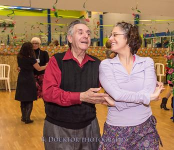 1604_Rainbird Foundation Dance4TheEnd_013