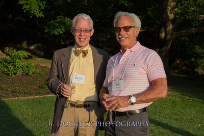 Spencertown Academy Hidden Gardens 2015-29