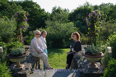 Spencertown Academy Hidden Gardens 2015-8