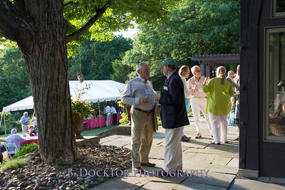 Spencertown Academy Hidden Gardens 2015-11