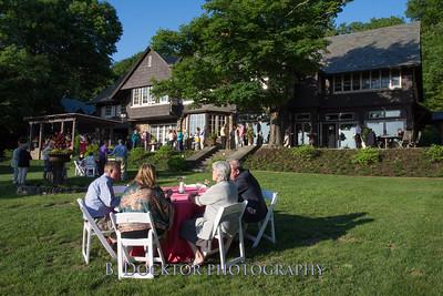 Spencertown Academy Hidden Gardens 2015-6