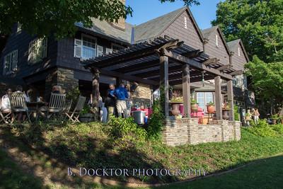 Spencertown Academy Hidden Gardens 2015-4