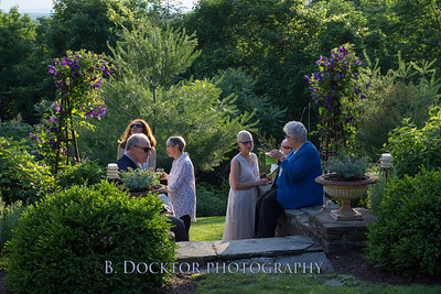 Spencertown Academy Hidden Gardens 2015-22