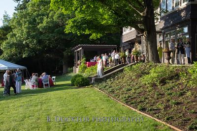 Spencertown Academy Hidden Gardens 2015-13