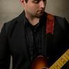 Instrumentalist for Soundnami, Eddie Van Haddad.