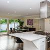 DSC_8445_kitchen
